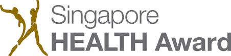 Singapore Health Awards