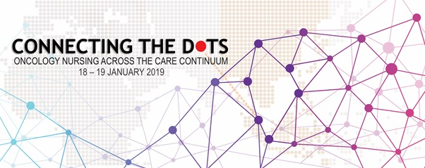 Regional Oncology Nursing Conference 2019