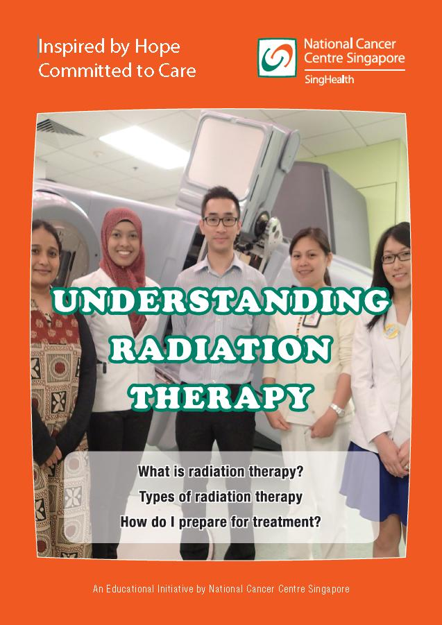 Understanding Radiation Therapy cover page.jpg