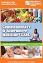 Complementary and Alternative Medicine_eng.jpg