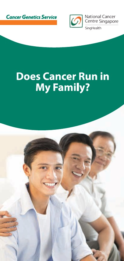 Does Cancer Run in My Family_(Eng).jpg