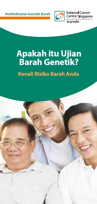 What is Genetic Testing for Cancer (Malay).jpg