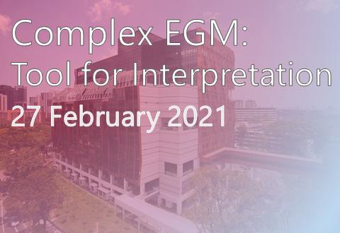 complex egm nhcs event thumbnail
