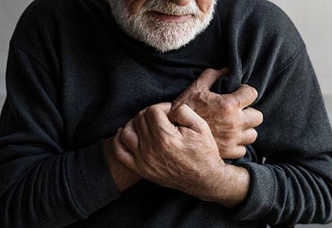 Transthyretin Cardiac Amyloidosis: The Underdiagnosed Disease