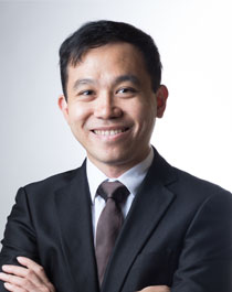 Cardiologist - Heart Doctor : Yong Thon Hon | Changi General Hospital